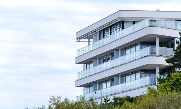 2019 Luxury House